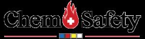 Chemsafety Logo